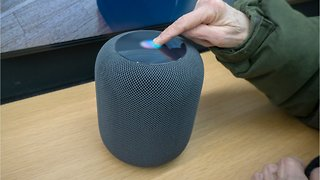 Apple Cuts Price Of HomePod To $249
