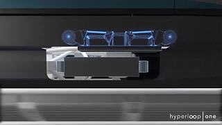 Hyperloop Explained - Video