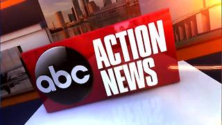 ABC Action News on Demand | May 8, 4AM - Video