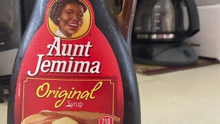 Aunt Jemima Brand To Change Name Amid Growing Backlash