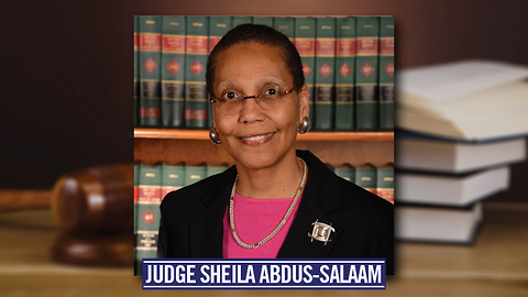 New York Female Judge Found Dead In The Hudson River