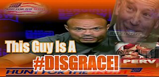 You Are Despicable People Dan Bongino on Biden Voters