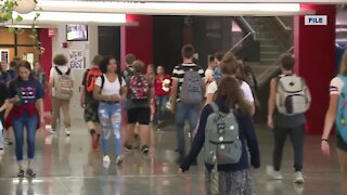 Parents voice concerns on future of education within AASD