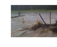 Severe Storms Trigger Flash Flooding Near St Louis - Video