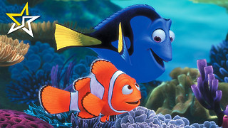 Ellen Drops New Trailer For Pixar's 'Finding Dory' - Video