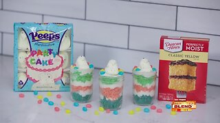 Egg-celent Ideas For Easter!