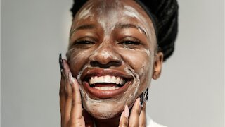 Is Your Skincare Really Cruelty-Free?