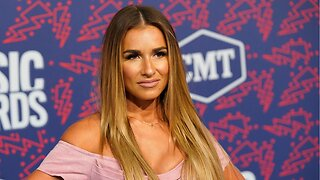 Jessie James Decker Said Her Brother Inspired Her 'Old Town Road' Cover