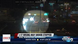 Traffic engineers weigh in on preventing wrong-way drivers