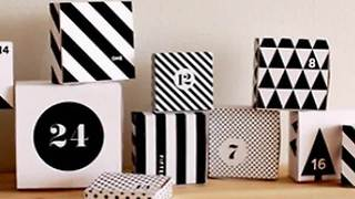 11 creative DIY Advent calendar ideas - Video