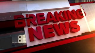 Police responding to propane explosion in McCall