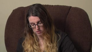 KC mom uncovers costly mistake on phone bill - Video