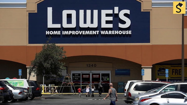 FACT CHECK: Lowe's Coupon Scam