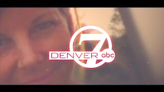 Denver7 News at 10PM | Wednesday, May 5