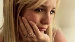 Britney Spears Opens Up About Illuminati 'I Pray To God For Forgiveness'