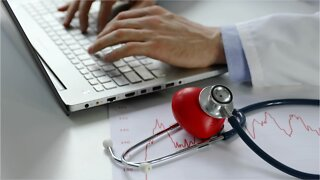 High Blood Pressure Medication May Increase Heart Failure Risk In Women