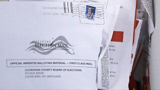 Vote Smarter 2020: Common Reasons Mail-In Ballots Get Rejected