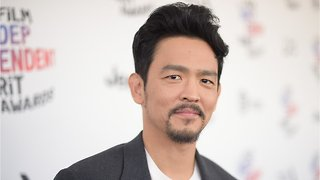 John Cho To Take On Lead Role In Upcoming Netflix Animated Series Cowboy Bebop