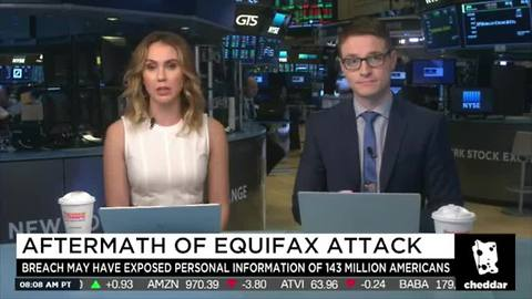 Equifax data breach: What happened, why you need to pay attention & how to protect yourself