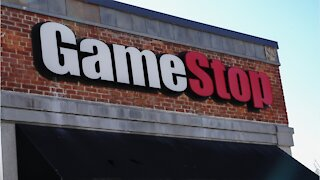 PS5 Available At GameStop For Pre-order