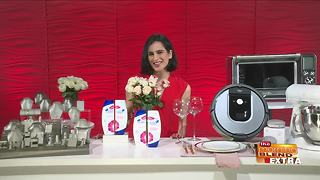 Blend Extra: A Last Minute Valentine's Guide - Video