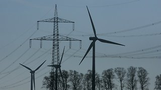 Officials Warn Russia Is Targeting The US Energy Grid - Video