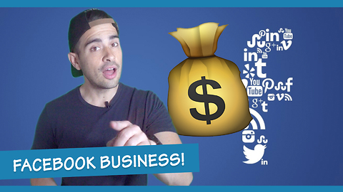 Business ideas that would only work on Facebook