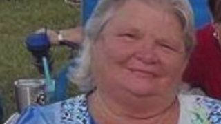 Mom killed, adult son injured in St. Lucie County attack - Video