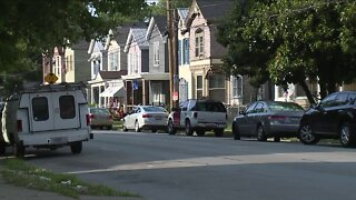 Landlords sue Gov. Andy Beshear to resume evictions in Northern Kentucky