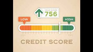Using Credit For Investing