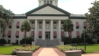 Judge dismisses one of two lawsuits over Florida's unemployment system