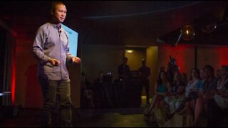 Tony Hsieh's family 'grateful for outpouring of love and respect'