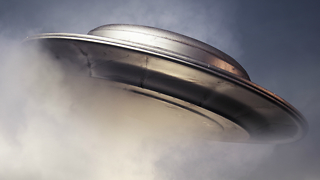 Top 10 Most Mysterious UFO Sightings - Video