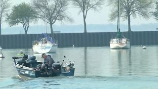 United States Coast Guard to develop float plan before getting on water this summer - Video