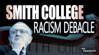 Smith College Racism Debacle