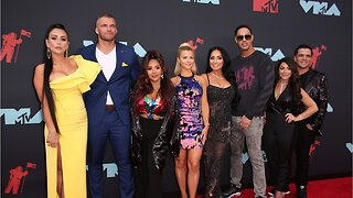 What To Expect From 'Jersey Shore Family Vacation' On MTV