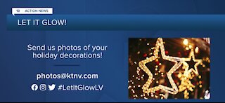 13 Action News wants photos of your holiday decorations