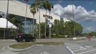 Department of Health says Macy's employee was not tested for COVID-19