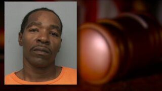 Rapist sentenced, survivor gets justice nearly 18 years after brutal Akron attack