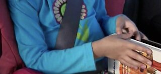 Car seat safety standards could change, what it means for your family