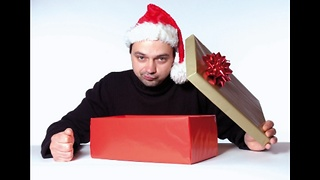 10 Presents You May Not Want For Christmas