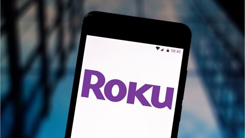 How To Clear The Cache On Roku
