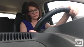 Drowsy drivers blamed for causing more crashes   Digital Short - Video