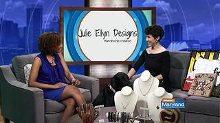 Julie Ellyn Designs