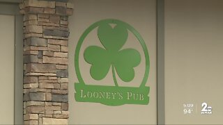 Canton restaurants temporarily close after employee tests positive for COVID-19