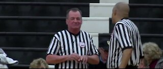 MHSAA dealing with a shortage of referees