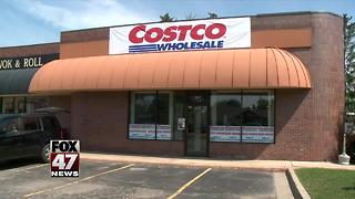 Costco looking to hire for East Lansing location - Video