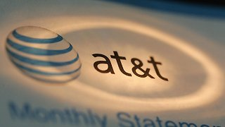 AT&T Launches 5G Network In 12 Cities