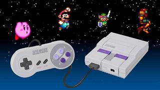 3 Throwback Game Consoles Your Inner Child Needs - Video