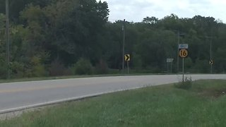 Dangerous Tonganoxie intersection has neighbors worried